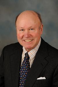 William G. Foulke