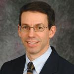 William F. Bondi, CPA