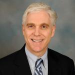 Carleton P. Erdman, CFA