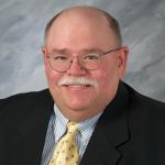 John M. Praskwiecz