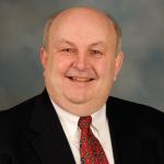 Harry G. Symons, CPA