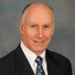 Jeffrey W. Wagner