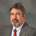 Jeffrey A. Brown