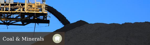 CoalAndMinerals_image_w_Icon