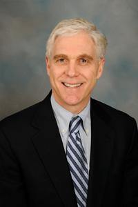 Carleton P. Erdman